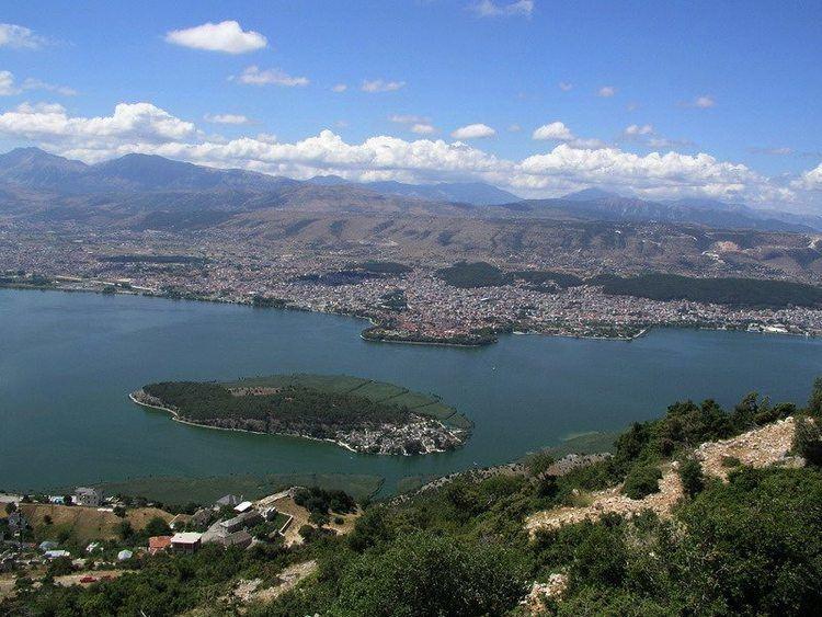 Ioannina natureneedshalforgwpcontentuploads201403Ioa