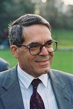 Ioannis Paleokrassas httpsuploadwikimediaorgwikipediaeothumb5