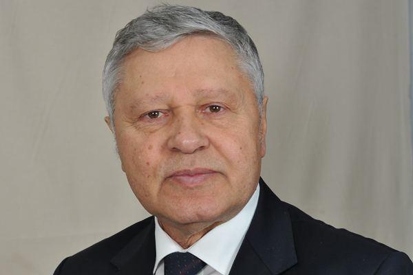 Ion Ababii