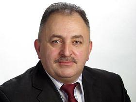 Ion Apostol wwwpromismdimagespionapostoljpg