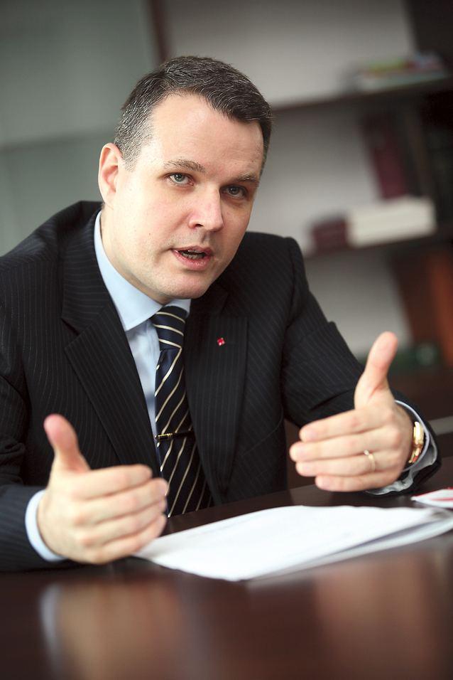 Ion Bazac Ion Bazac tatal actualului ministru al Sanatatii a fost