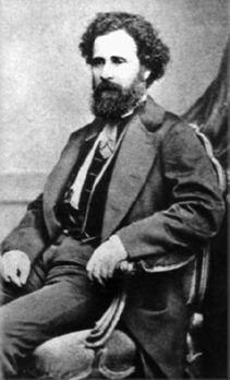 Ion C. Bratianu httpsuploadwikimediaorgwikipediacommons44