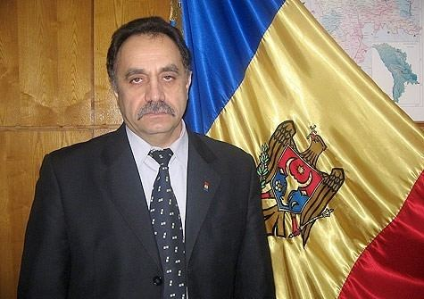 Ion Ciontoloi mediapublikamdmdimage201209oarfull184imag