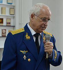 Ion Costaș httpsuploadwikimediaorgwikipediacommonsthu