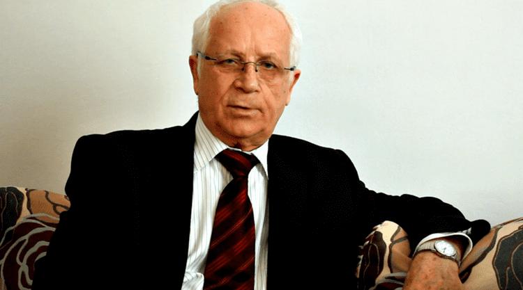Ion Costaș Interviu cu generalul Ion Costa Sar putea realiza un schimb de