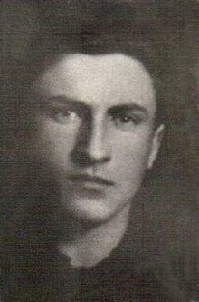 Ion Gavrilă Ogoranu httpsuploadwikimediaorgwikipediacommonsthu