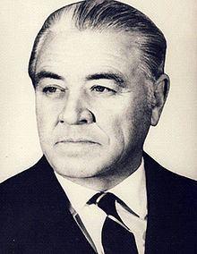 Ion Gheorghe Maurer httpsuploadwikimediaorgwikipediacommonsthu