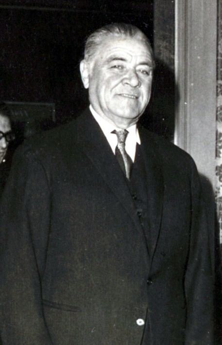 Ion Gheorghe Maurer FileIon Gheorghe Maurerjpg Wikimedia Commons