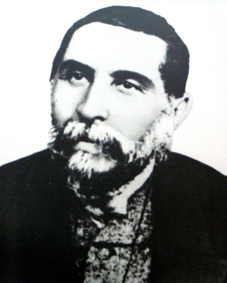 Ion Ghica httpsuploadwikimediaorgwikipediaro11dIon