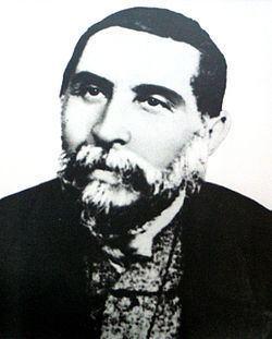 Ion Ghica httpsuploadwikimediaorgwikipediarothumb1