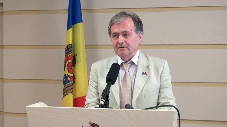 Ion Hadârcă Arhiva din Republica Moldova ion hadirca