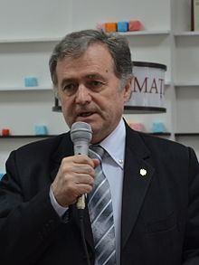 Ion Hadârcă httpsuploadwikimediaorgwikipediacommonsthu