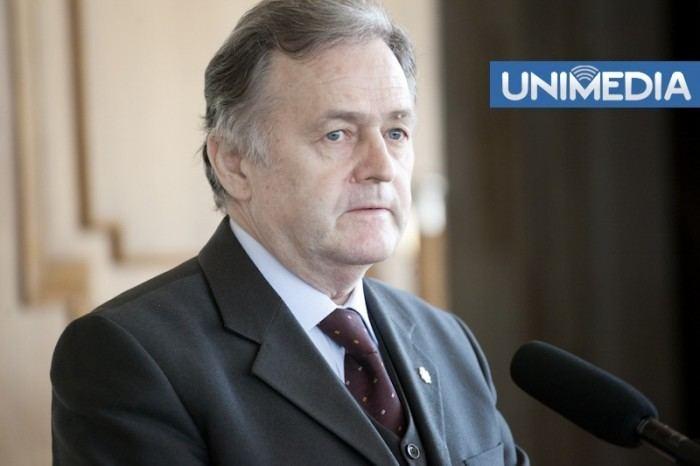 Ion Hadârcă Ion Hadrc Personaliti UNIMEDIA
