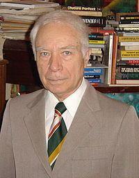 Ion Hobana httpsuploadwikimediaorgwikipediarothumbf