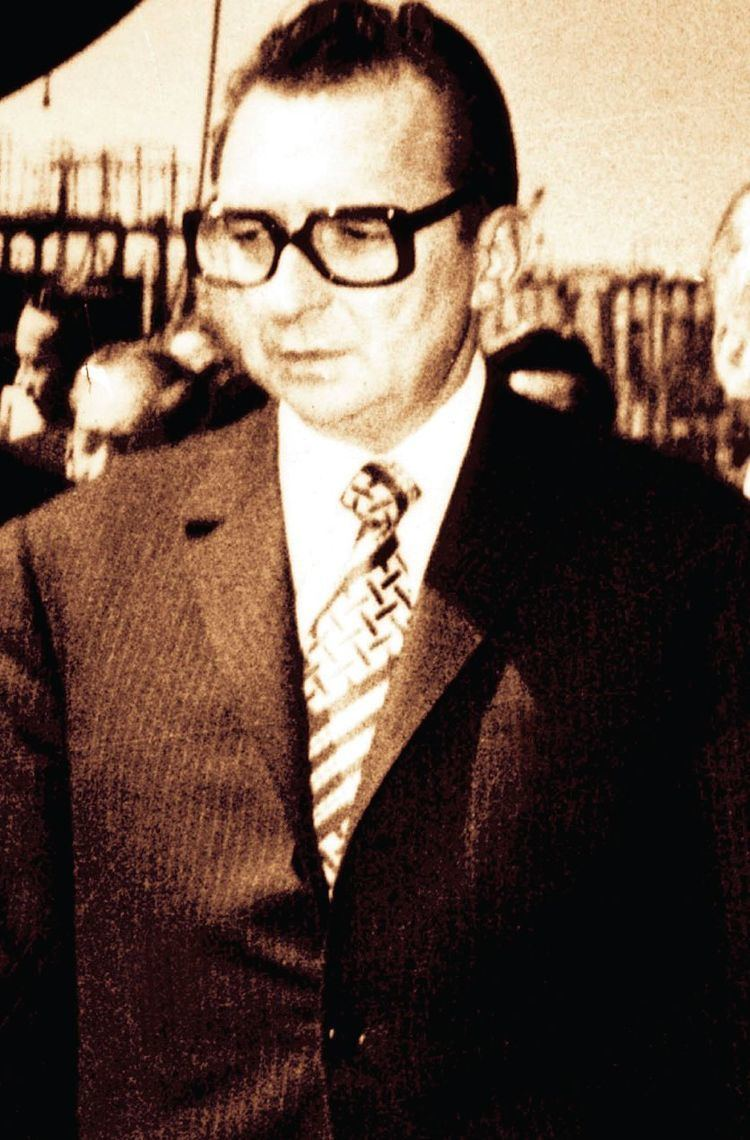 Ion Mihai Pacepa clipboard072jpg