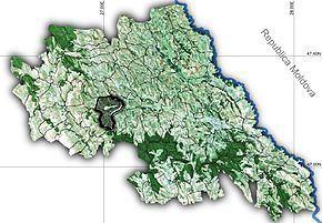 Ion Neculce, Iași httpsuploadwikimediaorgwikipediacommonsthu