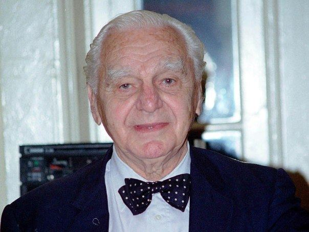Ion Rațiu Ion Ratiu Alchetron The Free Social Encyclopedia