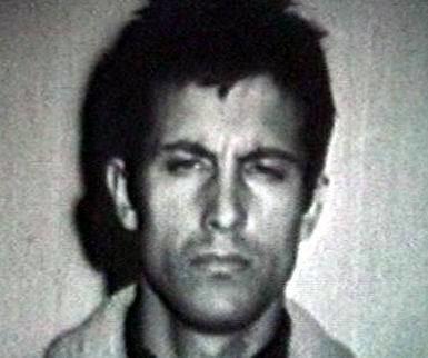 Ion Rîmaru Ion Rmaru Criminalia la enciclopedia del crimen