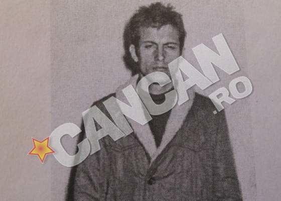 Ion Rimaru Ion Ramaru Stiri si informatii despre Ion Ramaru prima