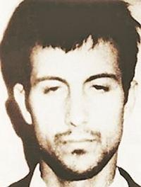 Ion Rîmaru ExecutedTodaycom 1971 Ion Rimaru the Vampire of Bucharest