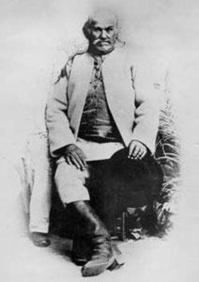 Ion Roată Mo Ion Roat i Unirea cum sa fcut Mica Unire de la 1859 sau