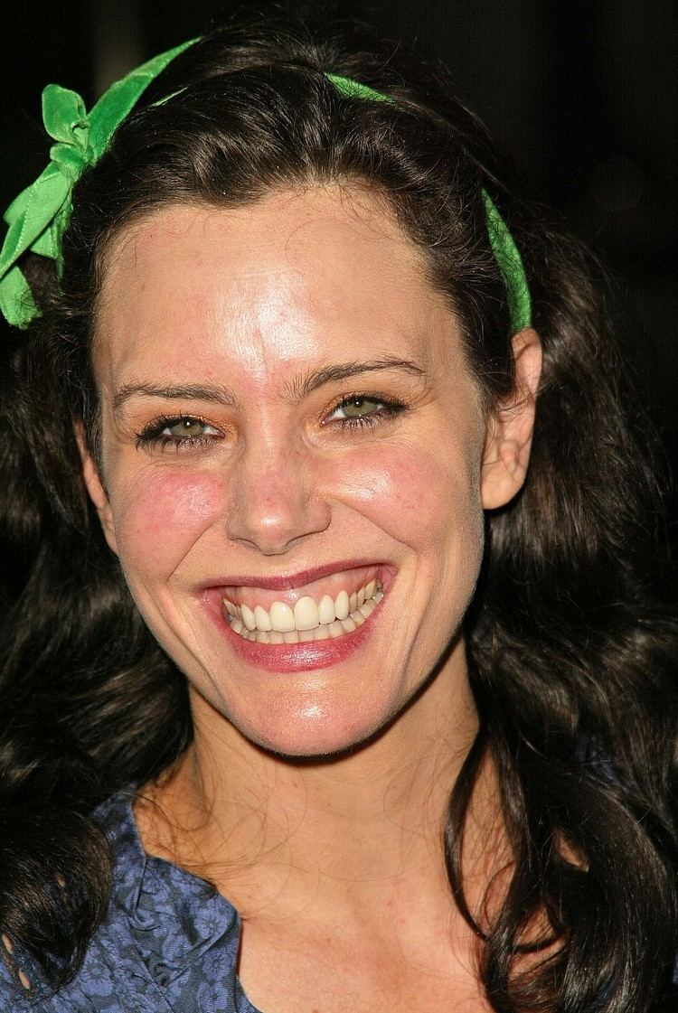 Ione Skye IONE SKYE FREE Wallpapers amp Background images