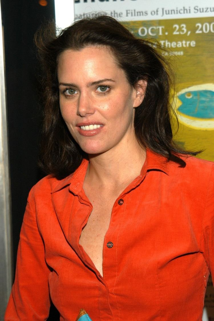 Ione Skye IONE SKYE WALLPAPERS FREE Wallpapers amp Background images