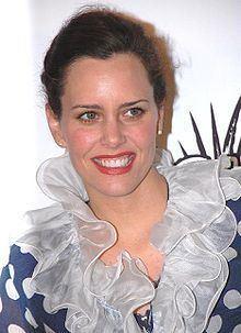 Ione Skye httpsuploadwikimediaorgwikipediacommonsthu
