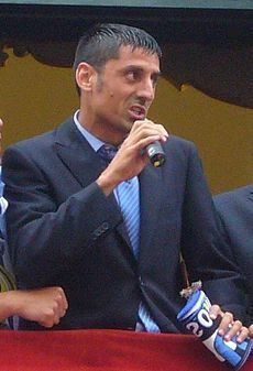 Ionel Dănciulescu Ionel Dnciulescu Wikipedia