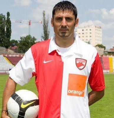 Ionel Dănciulescu Dnciulescunoul cpitan la Dinamo Sport online