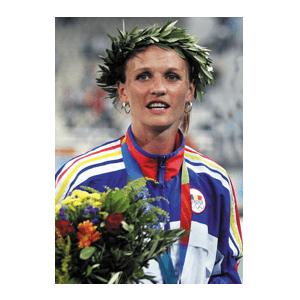 Ionela Târlea wwwsportingcanalcomwpcontentuploads201102a