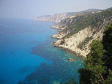 Ionian Sea httpsuploadwikimediaorgwikipediacommonsthu