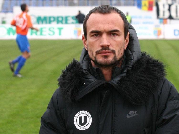 Ionuț Badea Ionut Badea Avem jucatori talentati care pot oricand sa