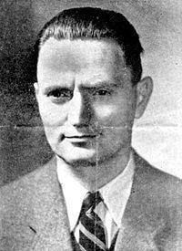 Iosif Ranghet httpsuploadwikimediaorgwikipediacommonsthu