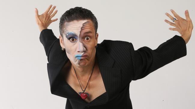 """Résultat de recherche d'images pour """"iota singer 2019"""""""