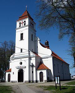 Iłowo-Osada httpsuploadwikimediaorgwikipediacommonsthu