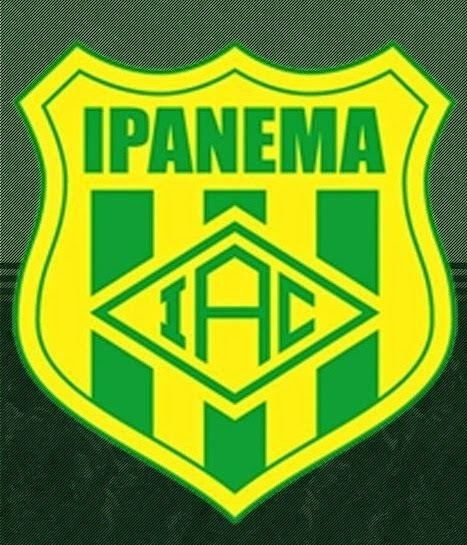 Ipanema Atlético Clube httpsprogramaesportetotalfileswordpresscom2