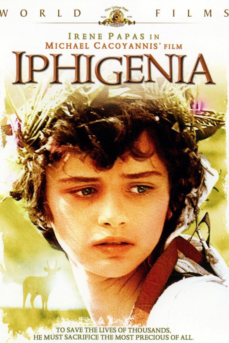 Iphigenia (film) wwwgstaticcomtvthumbdvdboxart49689p49689d