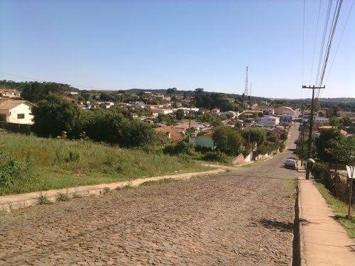 Ipiranga, Paraná mw2googlecommwpanoramiophotosmedium52218224jpg