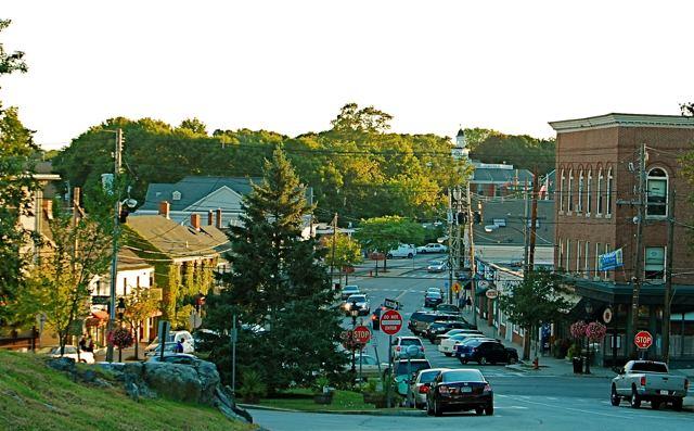 Ipswich, Massachusetts httpsuploadwikimediaorgwikipediacommons66