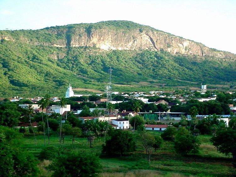Ipu, Ceará httpsuploadwikimediaorgwikipediacommons77