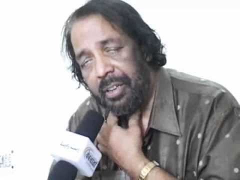 Iqbal Durrani Iqbal Durrani on Wikinow News Videos Facts