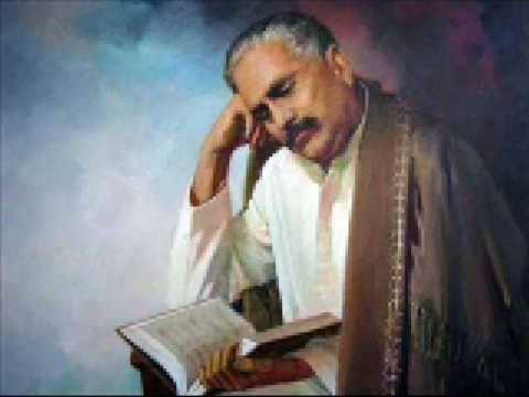 Iqbal Muhammad Allamah Sir Dr Muhammad Iqbal La Phir Ik Bar Whohee