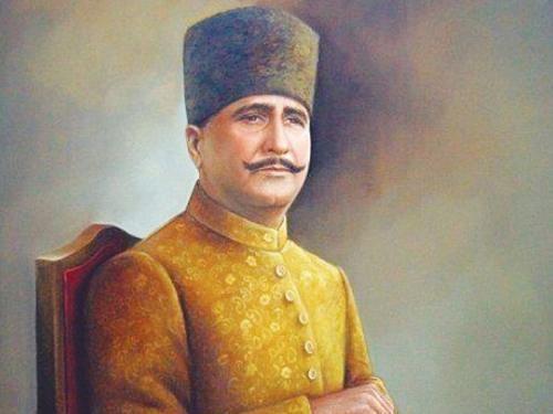 Iqbal Muhammad ki30bigjpg