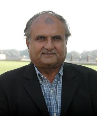 Iqbal Qasim TopNews Sports