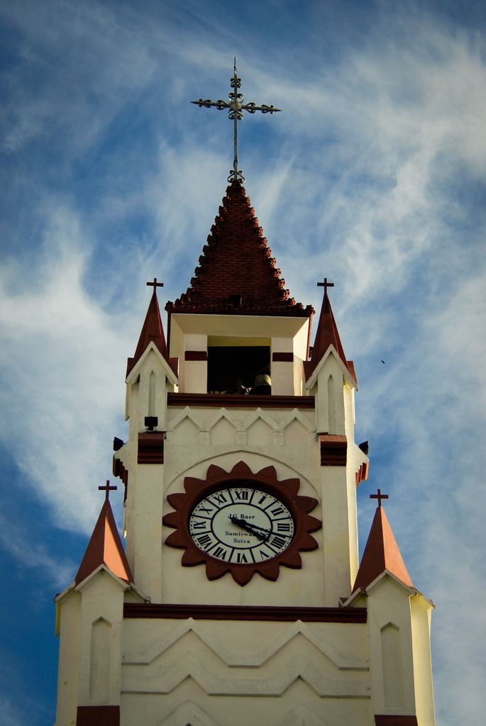 Iquitos in the past, History of Iquitos