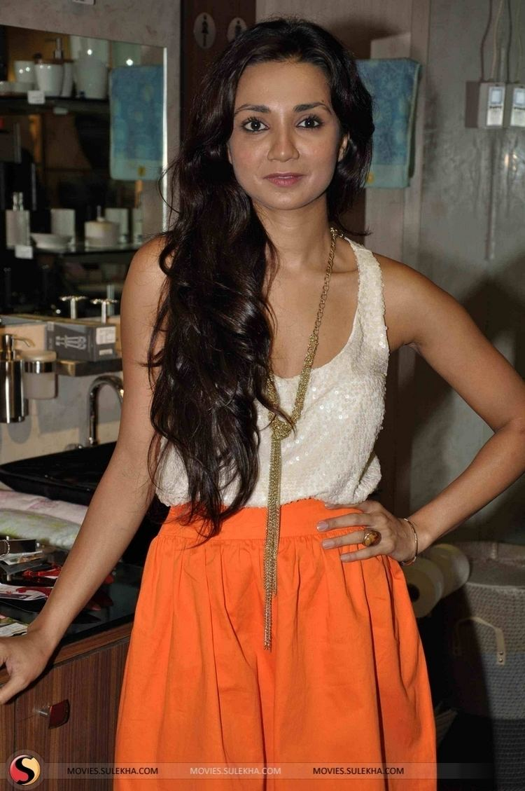 Ira Dubey Page 2 of Ira Dubey39s 39Home Collective39 Store Inauguration