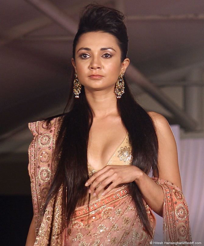 Ira Dubey The film industry needs to focus on talent not looks