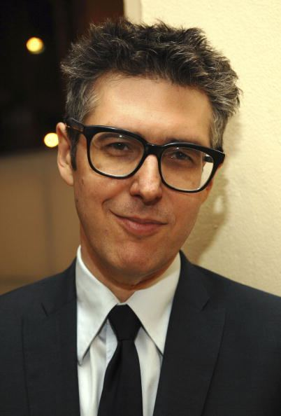 Ira Glass Atheist Ira Glass Believes Christians Get the Short End of