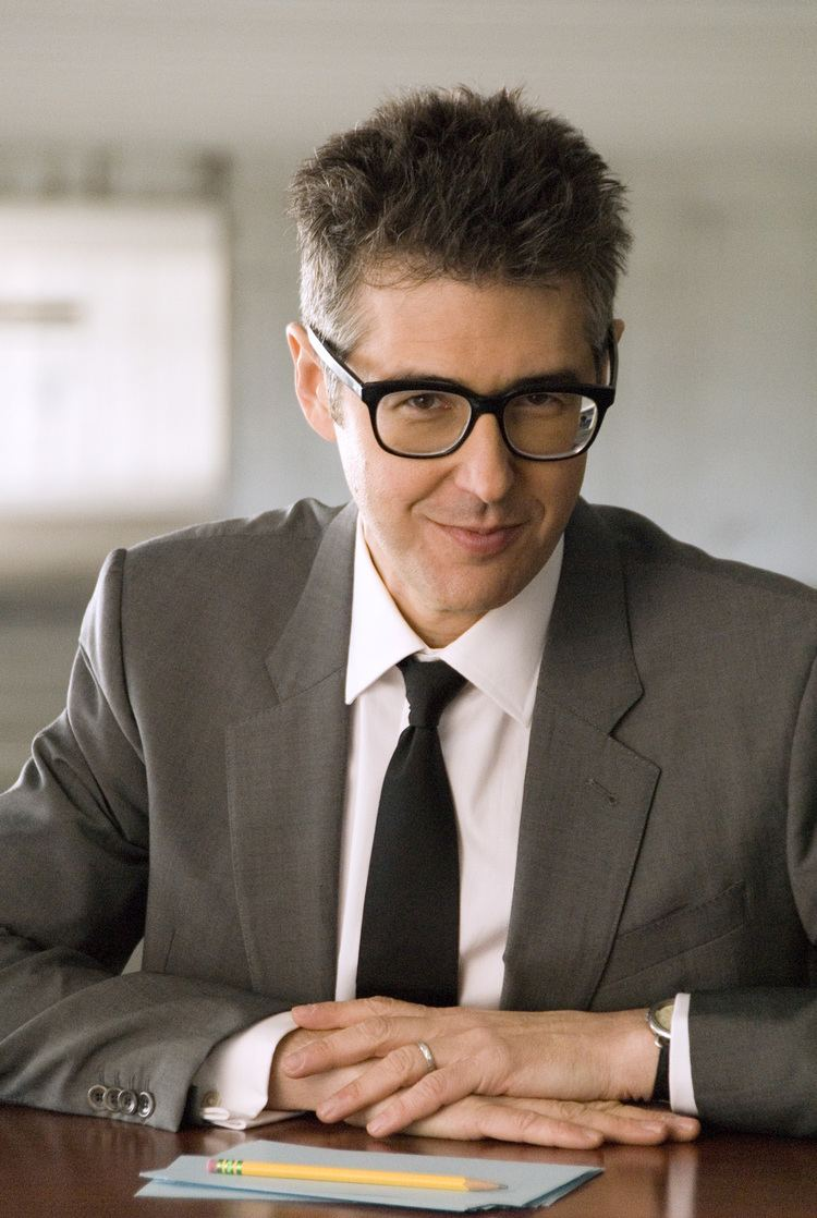 Ira Glass Hypertext QampA Ira Glass on 39This American Life39 live and